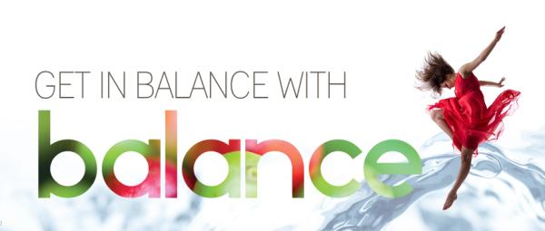 Zinzino Balance Movie   The Way from Dreams to Reality